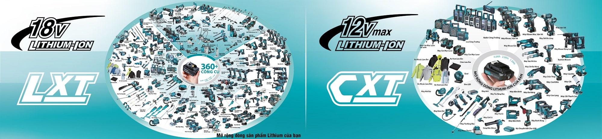 2021_LXT VN 18V-01