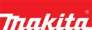Makita Website